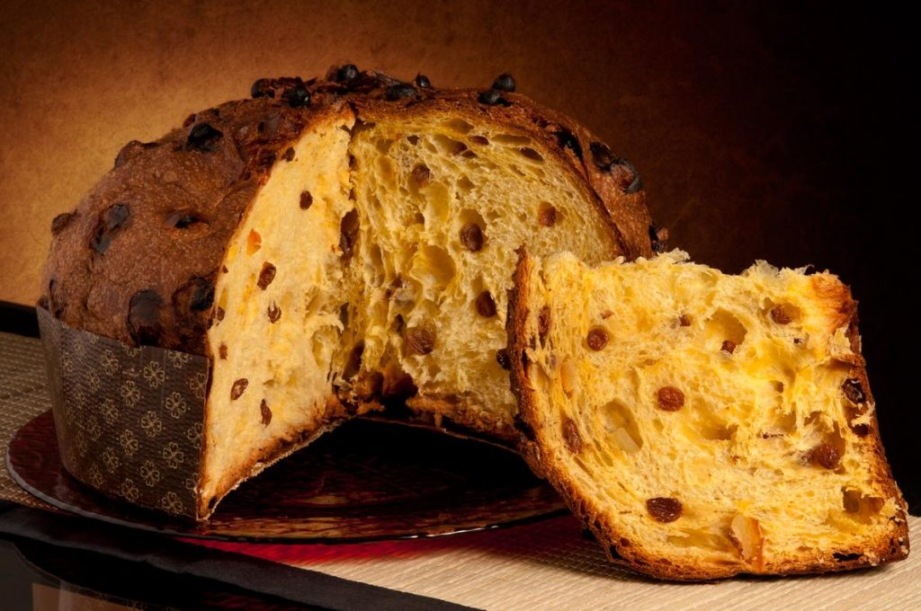 Panettone Day Temporary Store Milano