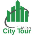 City Guided Tour Srl