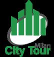 City Guided Tour Srl