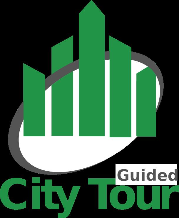 City Guided Tour – Milan – Turin – Como